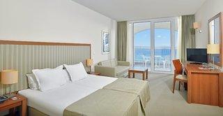 Hotel Sol Luna Bay Resort Wohnbeispiel