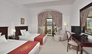 Hotel Melia Grand Hermitage Wohnbeispiel
