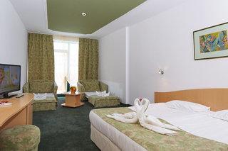 Hotel Mena Palace Wohnbeispiel