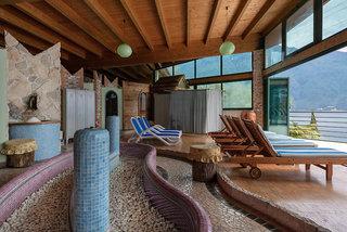 Hotel La Limonaia Hotel & Residence - Hotel Wellness