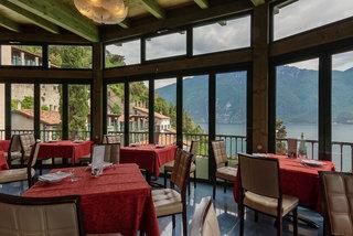 Hotel La Limonaia Hotel & Residence - Hotel Restaurant