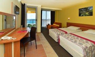 Hotel COOEE Mimosa Sunshine Wohnbeispiel