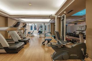 Hotel Lindos Imperial Resort & Spa Sport und Freizeit