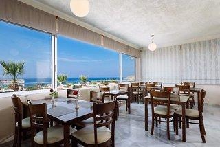 Hotel Hotel Oasis Restaurant