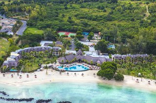 Hotel Sands Suites Resort & Spa Außenaufnahme