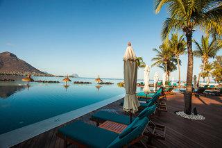 Hotel Sands Suites Resort & Spa Pool