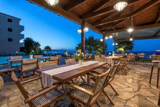Hotel Windmill Bay Apartotel Restaurant