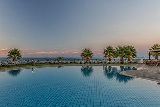 Hotel Windmill Bay Apartotel Pool