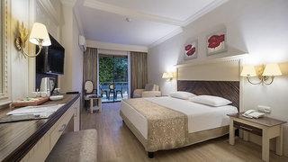 Hotel Aydinbey King´s Palace & Spa Wohnbeispiel