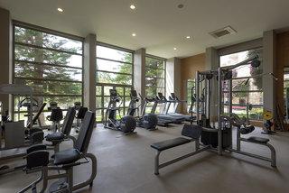 Hotel Barut Hemera Resort & Spa Sport und Freizeit