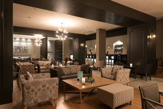 Hotel Barut Hemera Resort & Spa Bar