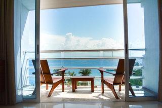 Hotel Hotel Bahia Chac Chi Außenaufnahme