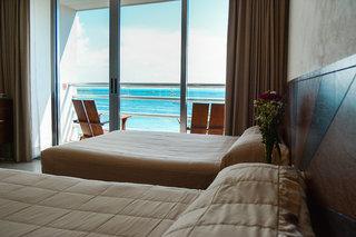 Hotel Hotel Bahia Chac Chi Wohnbeispiel