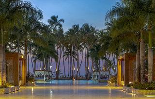 Hotel Viva Wyndham V Samana - Erwachsenenhotel Pool