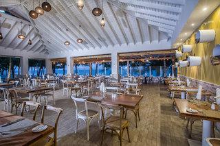 Hotel Viva Wyndham Tangerine Restaurant