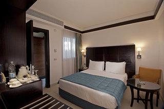 Hotel Reef Oasis Blue Bay Resort & Spa Wohnbeispiel