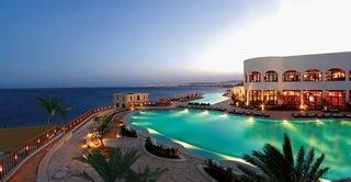 Hotel Reef Oasis Blue Bay Resort & Spa Außenaufnahme