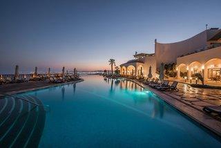 Hotel Reef Oasis Blue Bay Resort & Spa Pool