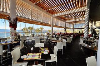 Hotel Reef Oasis Blue Bay Resort & Spa Restaurant