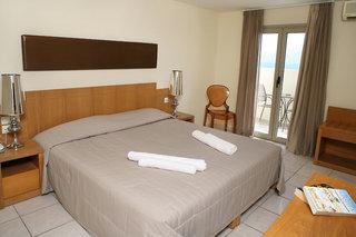 Hotel Golden Beach Chersonissos Wohnbeispiel