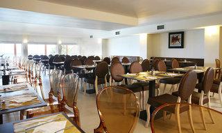 Hotel Golden Beach Chersonissos Restaurant