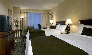 Hotel Chelsea Hotel Wohnbeispiel