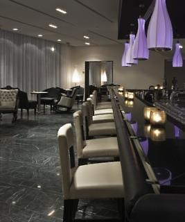 Hotel Arcotel John F Berlin Bar