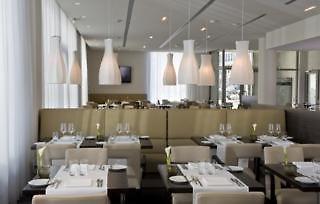 Hotel Arcotel John F Berlin Restaurant