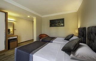 Hotel VONRESORT Golden Beach Wohnbeispiel