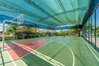 Hotel VONRESORT Golden Beach Sport und Freizeit