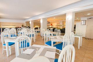 Hotel Bella Mar Restaurant