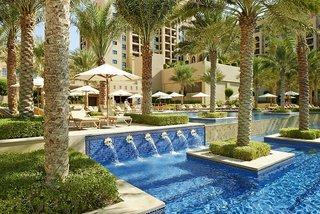 Hotel Fairmont The Palm Preis