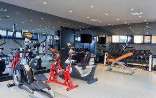 Hotel Sura Hagia Sophia Sport und Freizeit