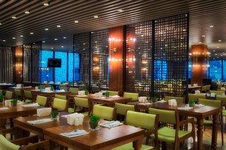 Hotel Sura Hagia Sophia Restaurant