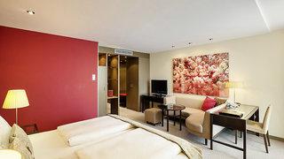 Hotel Austria Trend Savoyen Vienna Wohnbeispiel