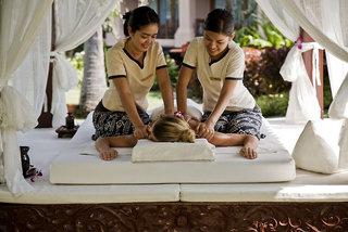 Hotel Anantara Hua Hin Resort & Spa Sport und Freizeit