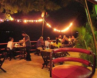 Hotel Adarin Beach Resort Restaurant