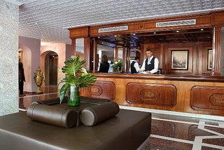 Hotel Torre Azul Spa - Erwachsenenhotel ab 16 Jahren Lounge/Empfang