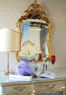 Hotel Rialto Venedig Wohnbeispiel