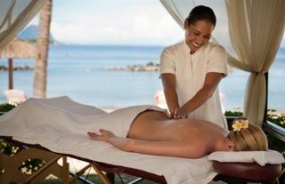 Hotel Sands Suites Resort & Spa Wellness