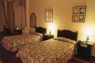 Hotel Hotel Inglaterra Wohnbeispiel