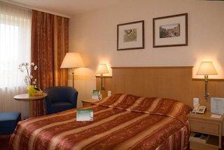 Hotel Scandic Gdansk Wohnbeispiel