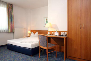 Hotel ACHAT Comfort Hotel Stuttgart Wohnbeispiel