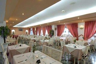 Hotel Kalyves Beach Restaurant