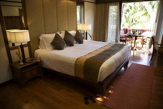 Hotel Anantara Hua Hin Resort & Spa Wohnbeispiel