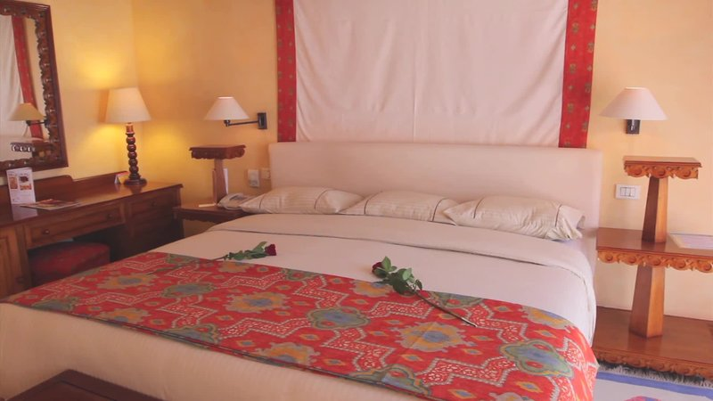 Hurghada ab 250 € 2