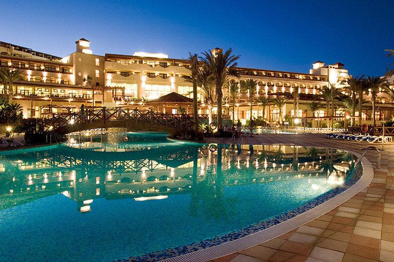 Jandia Playa ab 459 € 4