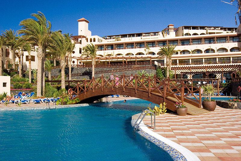 Jandia Playa ab 459 € 5