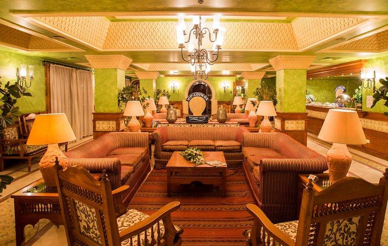 Hurghada ab 250 € 5