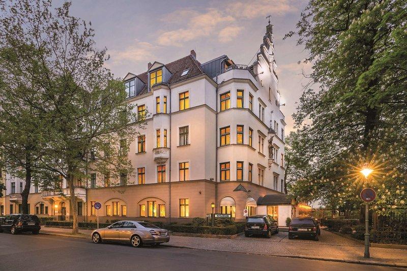 Grandioser Berlin Trip – 4 Nächte für unter 100 Euro